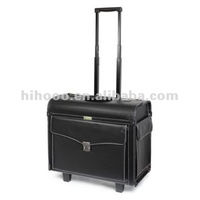 Wheel aviation case trolley cabin luggage