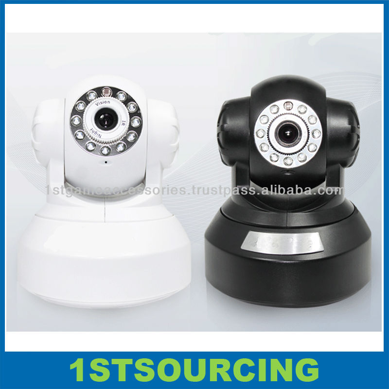 Hot sales ip dome camera