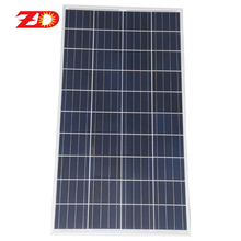transparent photovoltaic from home light inverter flexible solar cells solar panel energy power pumping system products price