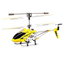 Syma High Quality Rc Helicopter With Camera Screen
