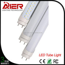 Contemporary odm led tube light components