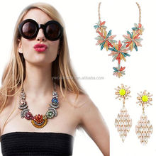 fully stocked ladies wholesale costume jewelry,jewelry wholesale catalog printing,fashion pictures fashion jewelry