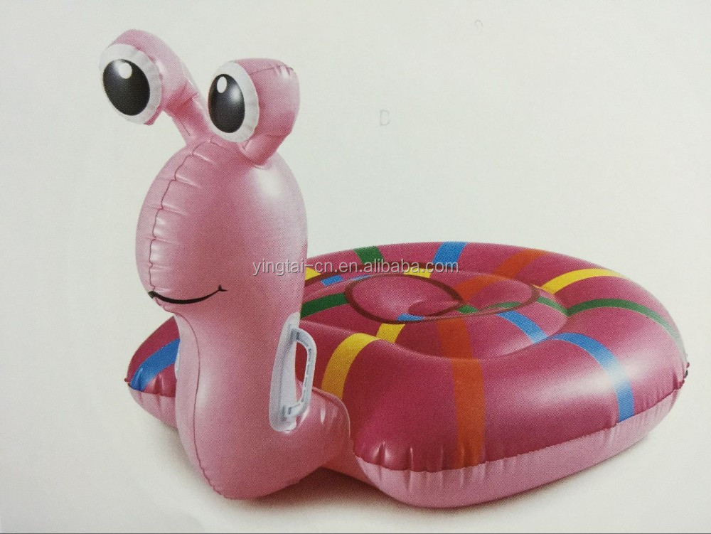 giant inflatable float snails inflatable character ride-on snail for sale