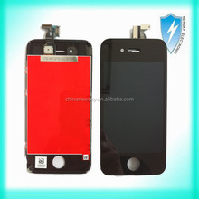 Wholesale Alibaba lcd digitizer assembly for iphone 4s