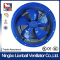 top quality exhaust fan new heavy duty industrial exhaust fan industrial fan with exhaust muffler