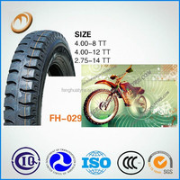 400-8 tyre tricycle tyre motorcycle tyre india