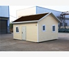 Friendly Lowcost Retail cheap modern prefab house plans