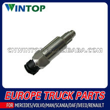High Quality Speed Sensor For Heavy Truck VOLVO OE:20583477 / 20720686