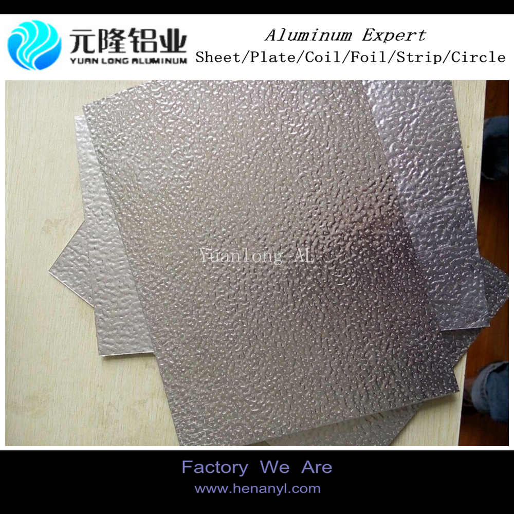 aluminium sheets and plates laser engraving anodized aluminium sheet