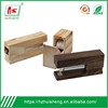 wholesale metal office manual booklet stapler