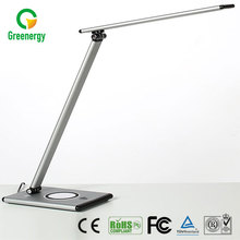 Good price high quality student desk lamp