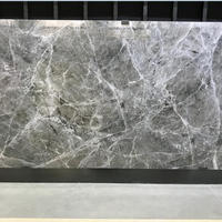 Nobel Marble Thin Tiles 1800x900x6mm Porcelain