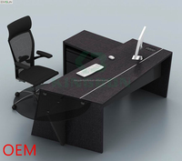executive table beauty and high quality godrej office furniture