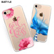 Alibaba Express China Phone Case Custom Handphone Casing For Apple iPhone 6S Cover For iPhone 7 Case For iPhone 10