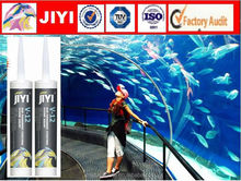 china manufacturer aquarium struction silicone sealant adhesives sealantst with water resistance