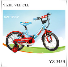 Aluminum alloy frame kids bicycle bike/Kids dirt bike bicycle/Mini bike bicycle for child