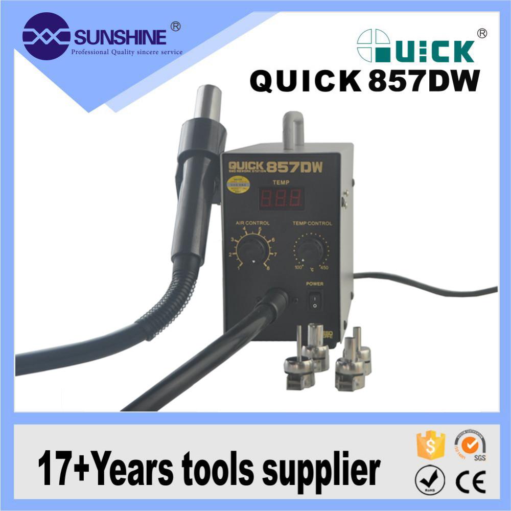 China Circuit Board Repair Automatic Wholesale Alibaba Electronic Boardbga Pcb Assemblyelectronic