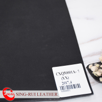 Professional Manufacturer Supplier Leather Pu