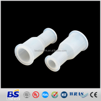High quality silicone rubber insulating sleeve
