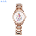 Well designed beautiful women wrist watch