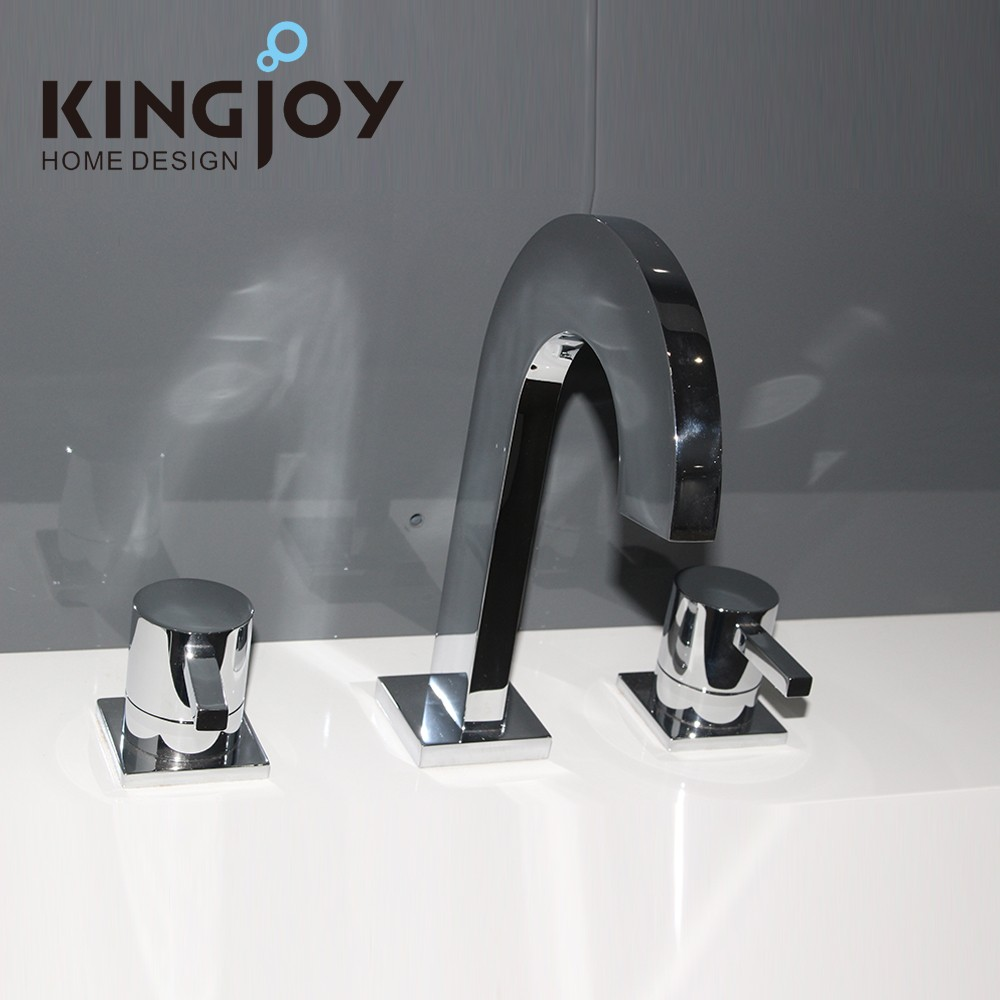 Contemporary Long Neck Kitchen Aid Stand Mixer