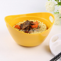 take out salad plastic bowl with lids