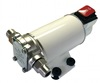 /product-detail/2-gpm-gear-pump-12v-or-24v-for-motor-oil-and-diesel-fuel-with-reversing-switch-154212454.html