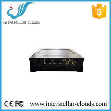 Hot sales 4G Mobile wifi router for buses , travel bus wifi router
