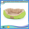 Easy to take off soft indoor doghouse wholesale