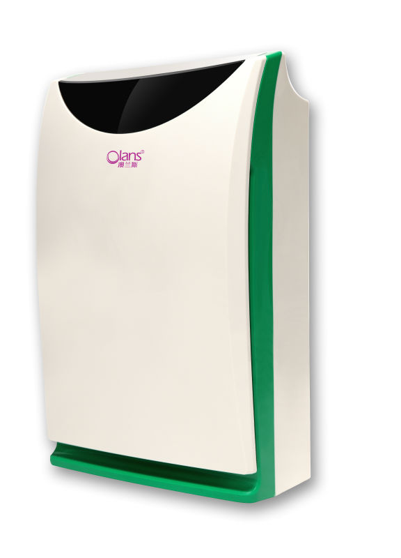 air purifier master,air and purifier,personal ionic air purifier from guangzhou olans