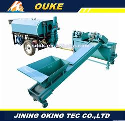 Good quality pavement crack sealing machine,road construction,asphalt sealant