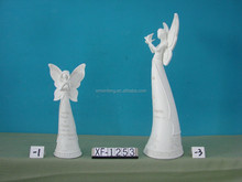 2015 Promotional Gift Nice Design Resin Faires Small Figurines Crafts