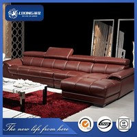 2y309#new product in China asian sofa