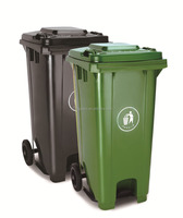 large big size of platic dustbin outdoor public street color coded garbage dustbin typle