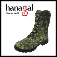 Hunter boots for women