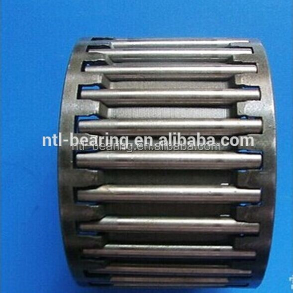 K20*24*13mm Radial Needle Roller and Cage Assemblies for auto part number cross reference