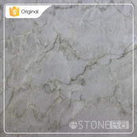 2015 New Design Low Price Egyptian Marble Prices