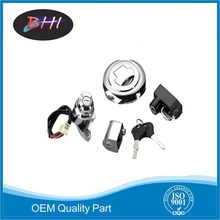 bajaj ct100 motorcycle parts