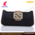 2017 Customized Style China Unique Designer hard shell evening clutch