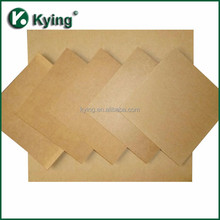 2017 Cardboard Electrical Transformer Insulating Pressboard