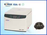 Classification centrifuge platelet rich plasma prp kit