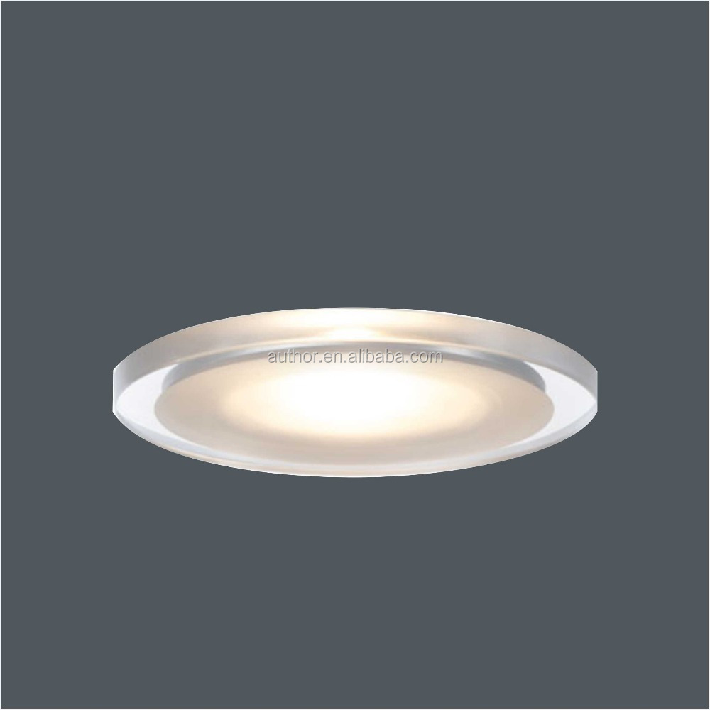 Recess LED Ceiling Light Under cabinet light furniture light 2580