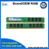 Low Density Desktop 4gb Ddr3 1600