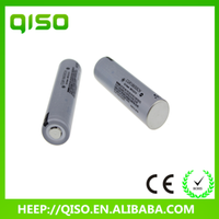 10A discharge rate CGR18650CH 3.7v 2250mAh 18650 lithium flashlight battery
