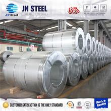 mirror stainless steel sheet square hollow steel tube spandex roofing