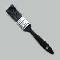 9900P 1 inch paint brush chip brush