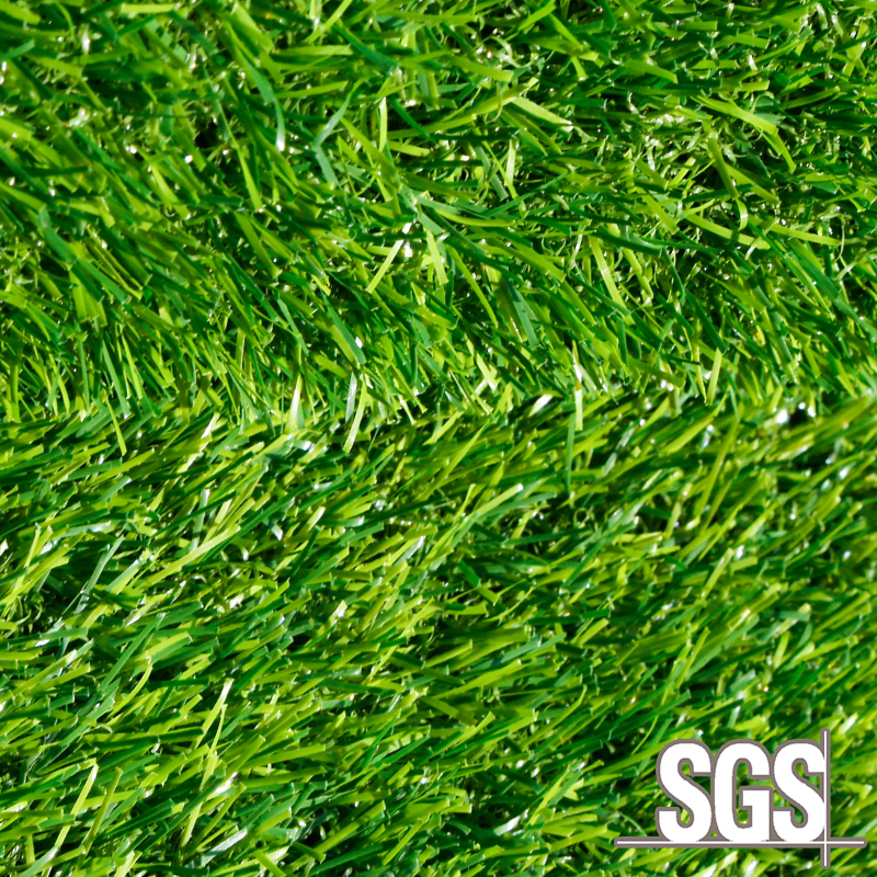 outdoor playground landscape artificial grass prices