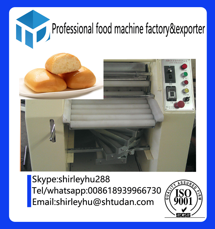 french bread oven baking equipment for bread production line industrial bread baking machine