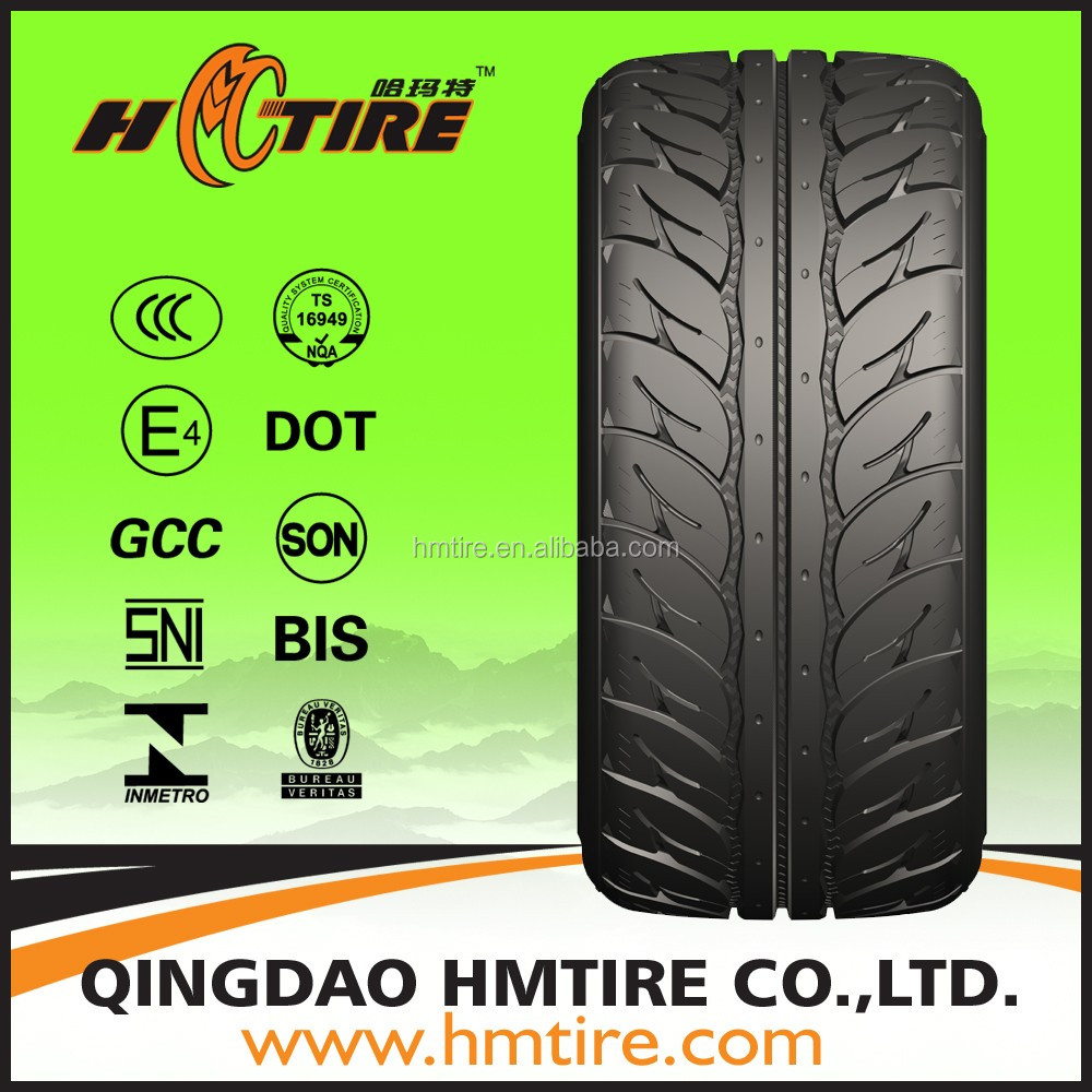 Tyre price list electric car tire 4 top speet tire