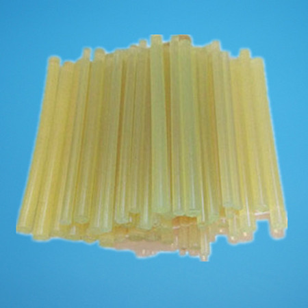 high quality natural color PU polyurethane bar